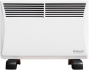 Конвектор с механическим термостатом Timberk TEC.PF2 ML20 IN (WB)