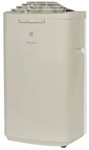 Electrolux EACM-12 AG/TOP/SFI/N3_S