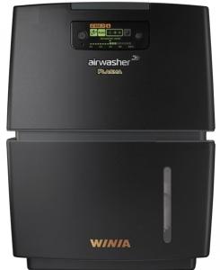 Мойка воздуха Winia AWM-40PBC