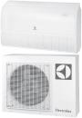 Напольно-потолочная сплит-система Electrolux EACU-24H/DC/N3 / EACO/I-24H/DC/N3