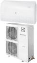 Напольно-потолочная сплит-система Electrolux EACU-60H/UP2/N3 / EACO-60H/UP2/N3