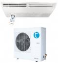 Напольно-потолочная сплит-система Timberk AC TIM 48LC CF1/CF3