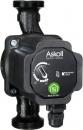 Насос циркуляционный Askoll ES2 25-60/180