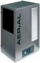 Осушитель воздуха Aerial AD110