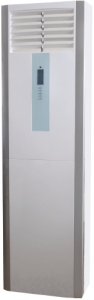 Осушитель воздуха для бассейна Neoclima ND120