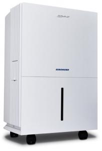 Осушитель воздуха Euronord AirMaster 20