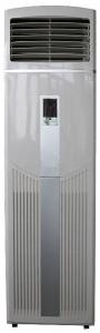 Осушитель воздуха для бассейнов General Climate CF90BD/A
