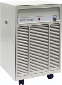 Осушитель воздуха TROTEC TTK 120 S