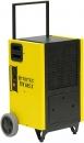 Осушитель воздуха TROTEC TTK 655 S-EH с электронным гигростатом