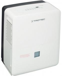 Осушитель воздуха TROTEC TTK 96 E