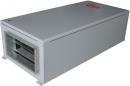 Приточная вентиляционная установка Salda Veka INT 1000-9,0 L1 EKO