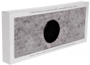 Сменная кассета фильтров Timberk TMS FL100