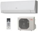 Сплит-система Fujitsu ASYG12LLCA / AOYG12LLC