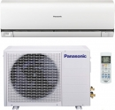 Сплит-система Panasonic CS-W7NKD / CU-W7NKD серии Delux