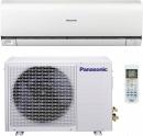 Сплит-система Panasonic CS-W9NKD / CU-W9NKD серии Delux