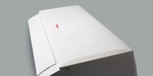 Сплит-система Pioneer KFR35IW / KOR35IW Ionic