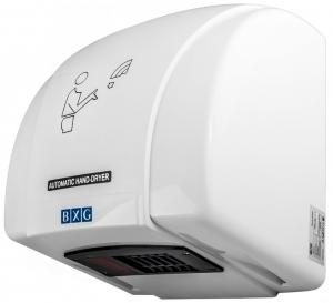 Сушка для рук BXG 150