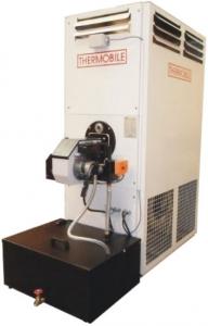 Теплогенератор Thermobile SB 80
