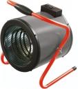 Тепловая пушка электрическая DAIRE ТВ 2/3 СТ Turbo
