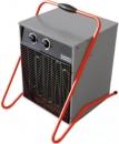 Тепловая пушка электрическая DAIRE ТВ 24/30 Hotbox