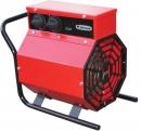 Тепловая пушка электрическая Hintek Prof 09380