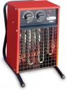 Тепловая пушка электрическая Hintek T-05220