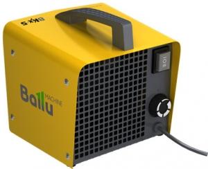 Тепловая пушка керамическая Ballu BKX-5