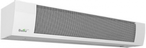 Тепловая завеса BALLU BHC-H10-T12 (пульт BRC-E)