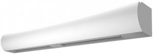 Тепловая завеса без нагрева Тепломаш КЭВ-П4132A Оптима 400