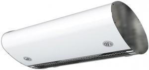 Тепловая завеса без нагрева Тепломаш КЭВ-П6131A Эллипс 600