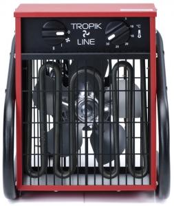 Тепловентилятор электрический Тропик ТПЦ5