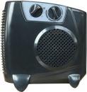 Тепловентилятор напольный керамический Roda RK1123SM1.5