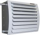 Тепловентилятор водяной Тепломаш КЭВ-151T5W3