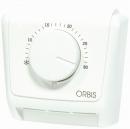 Термостат ORBIS Clima ML
