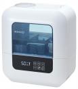 Ультразвуковой увлажнитель воздуха Boneco U700