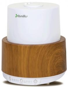 Ультразвуковой увлажнитель воздуха BALLU UHB-550E Oak