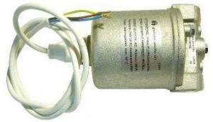 Устройство предварительного разогрева топлива для тепловых пушек Master B 230, XL9, BV