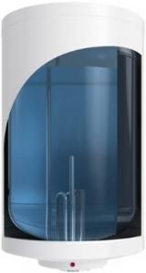 Водонагреватель Bosch Tronic 1000T ES 050 5 1500W BO L1S-NTWVB Slim