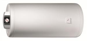 Водонагреватель электрический накопительный Gorenje GBFU 100 SMB6