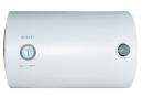 Водонагреватель электрический накопительный Timberk Professional SWH RE4 80 VH