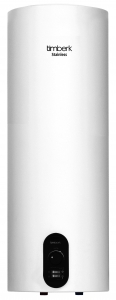 Водонагреватель электрический накопительный Timberk Professional SWH RS7 50 V