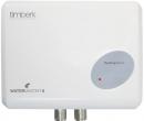 Водонагреватель электрический проточный Timberk PROFESSIONAL WHE 5.0 XTN Z1