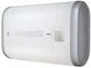 Водонагреватель электрический накопительный Electrolux EWH 100 Royal H