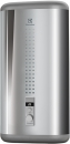 Водонагреватель электрический накопительный Electrolux EWH 50 Centurio DL Silver