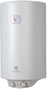 Водонагреватель электрический накопительный Electrolux EWH 80 Heatronic
