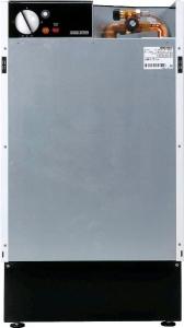 Водонагреватель электрический накопительный Stiebel Eltron HT 80 S