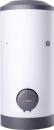 Водонагреватель электрический накопительный Stiebel Eltron SHW 200 S