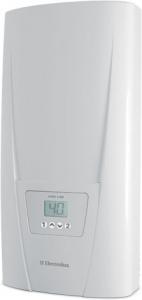 Водонагреватель электрический проточный Electrolux SP 18-27 HIGH LINE