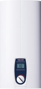 Водонагреватель электрический проточный Stiebel Eltron DEL 27 SLi