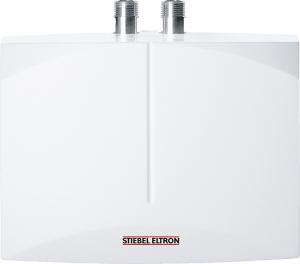 Водонагреватель электрический проточный Stiebel Eltron DHM 4